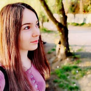 Bőjte Orsolya - BlueMakers Community